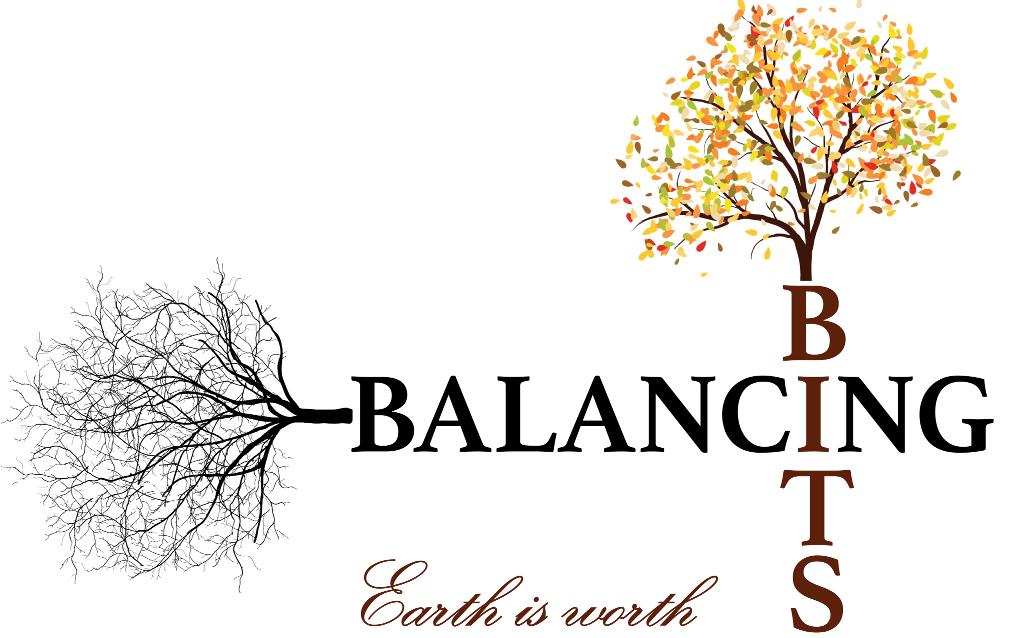 http://balancingbits.com/wp-content/uploads/2018/02/cropped-Logo-Image-2.png